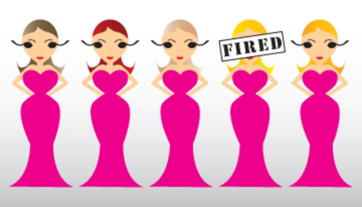 Fired+Bridesmaid.jpg