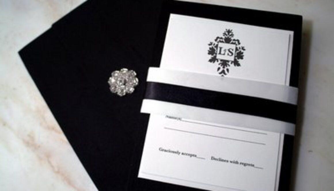 Stylish-Black-and-White-Wedding-Invitations-Design.jpg