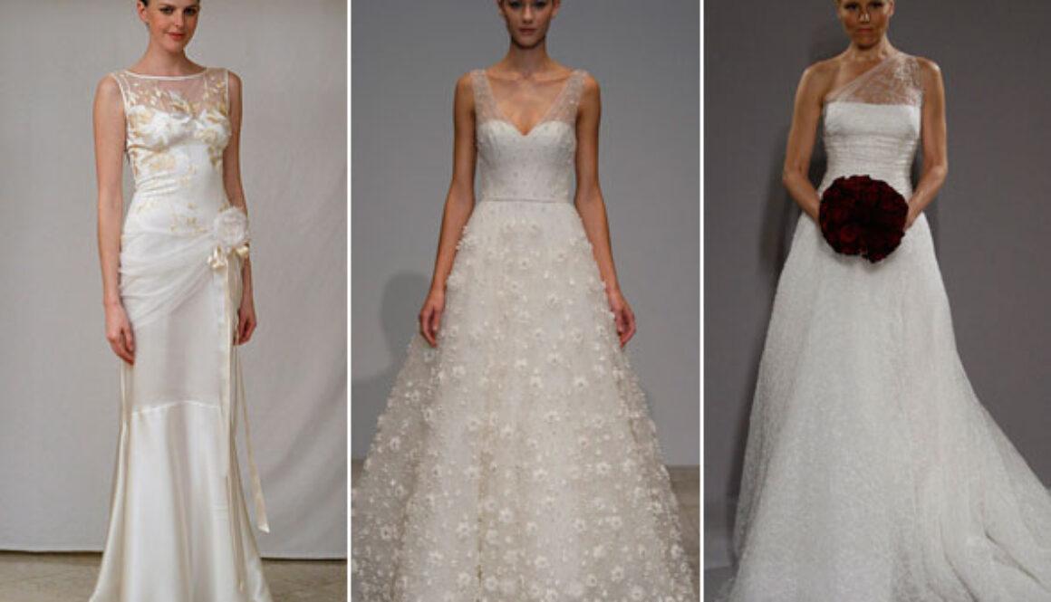illusion+neckline+wedding+gowns.jpg