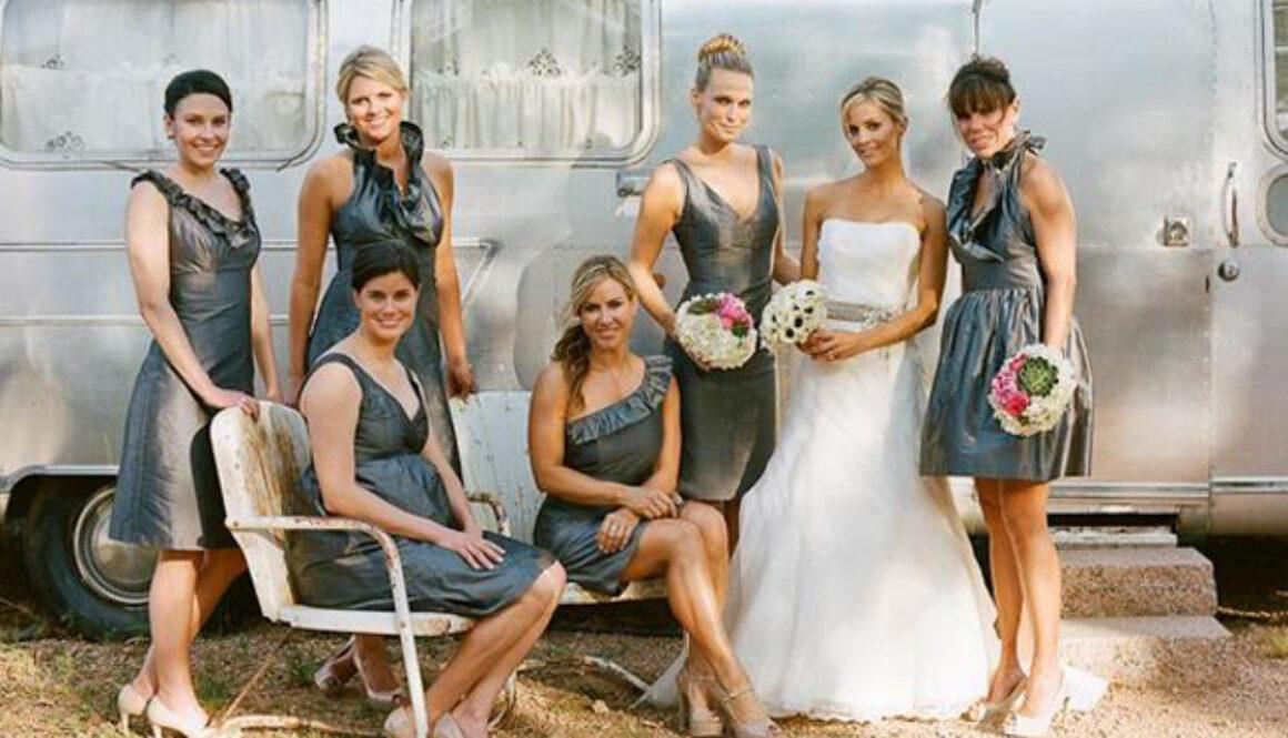 mismatched-bridesmaids-grey-22.jpg