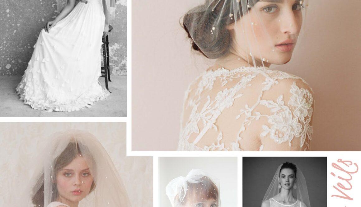 wedding+wednesday_vintage+veils.jpg