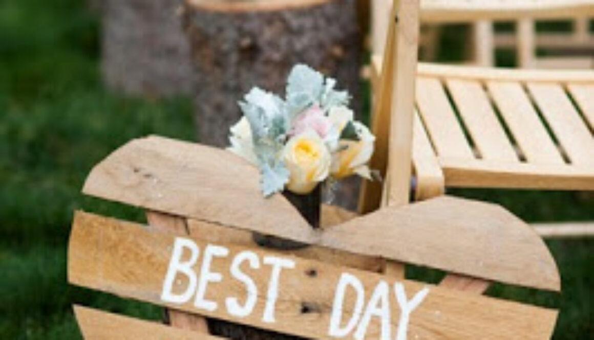 V3-ranch-breckenridge-wedding-005.jpg