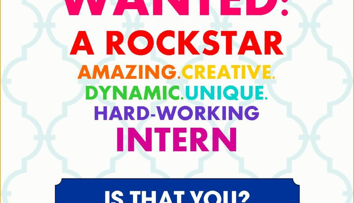 internship-photo.jpg