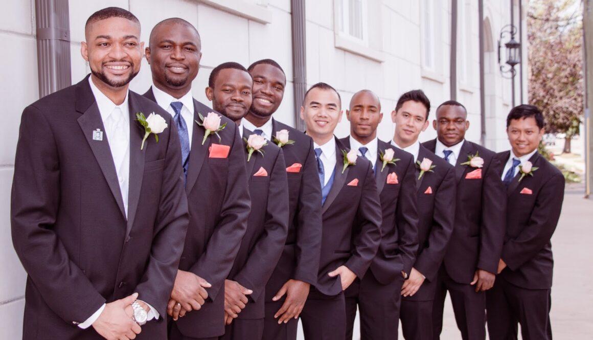 AA_Metro_Detroit_Wedding-41.jpg