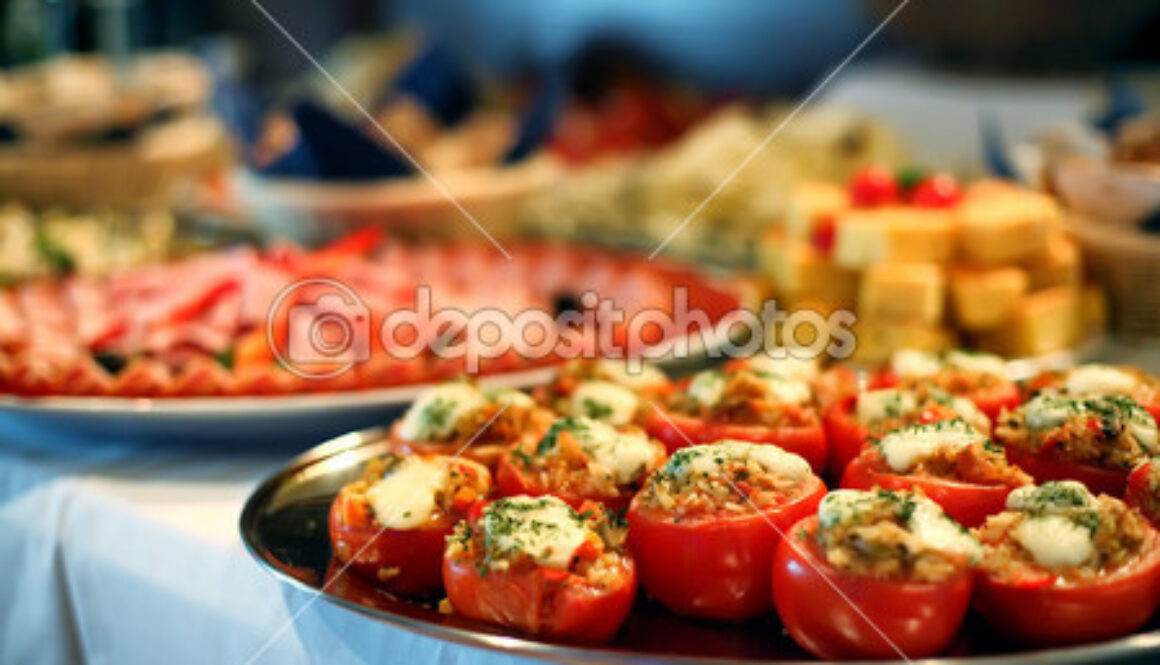 depositphotos_9661332-Catering-food.jpg
