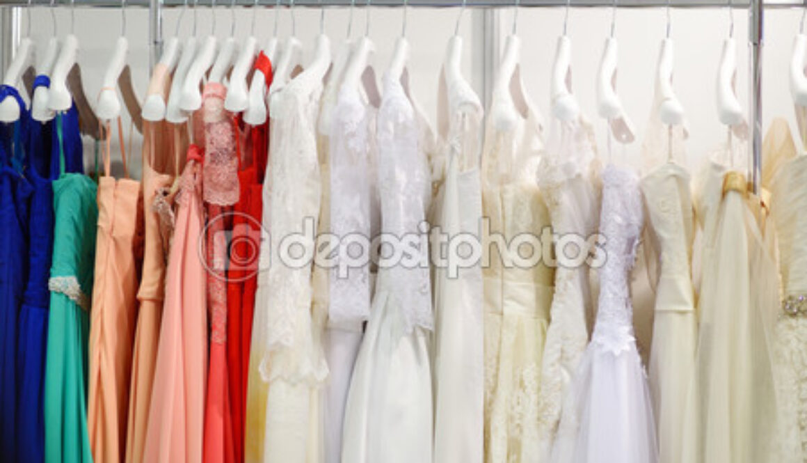 depositphotos_89768718-A-few-beautiful-wedding-dresses.jpg