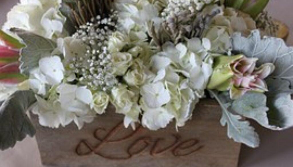 love%2Bflowers.jpg