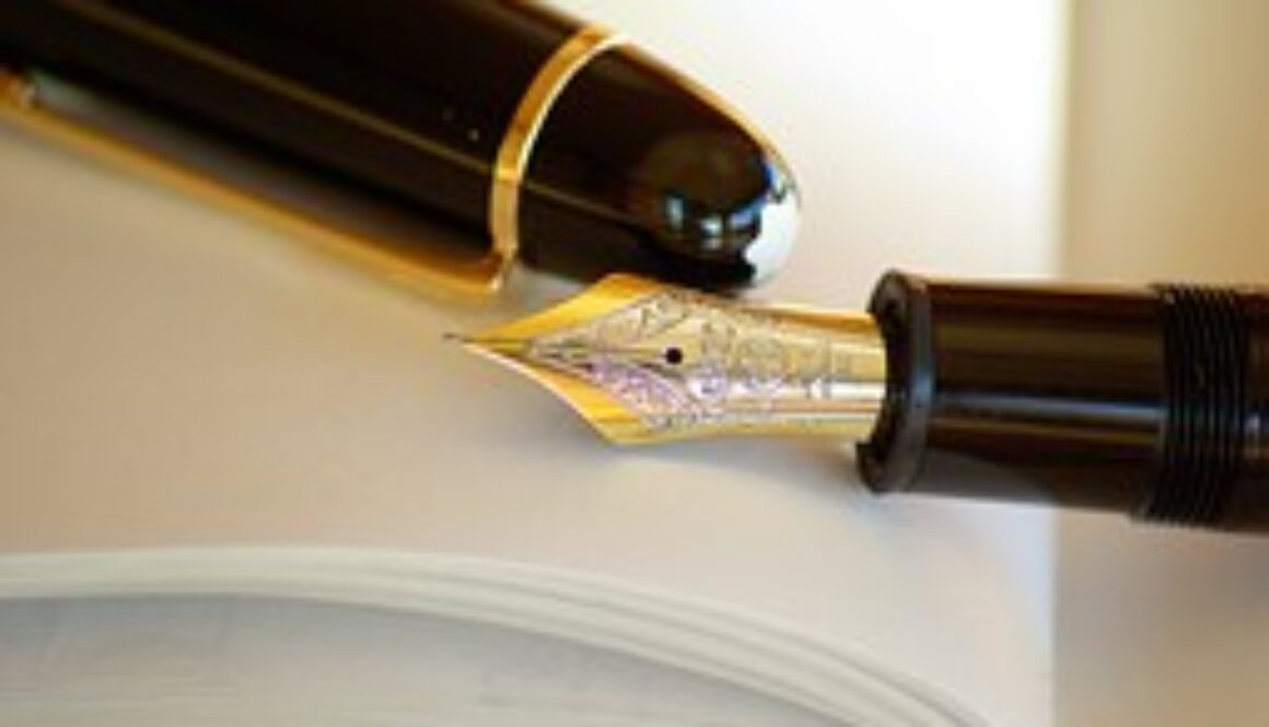 pen-631321__180.jpg