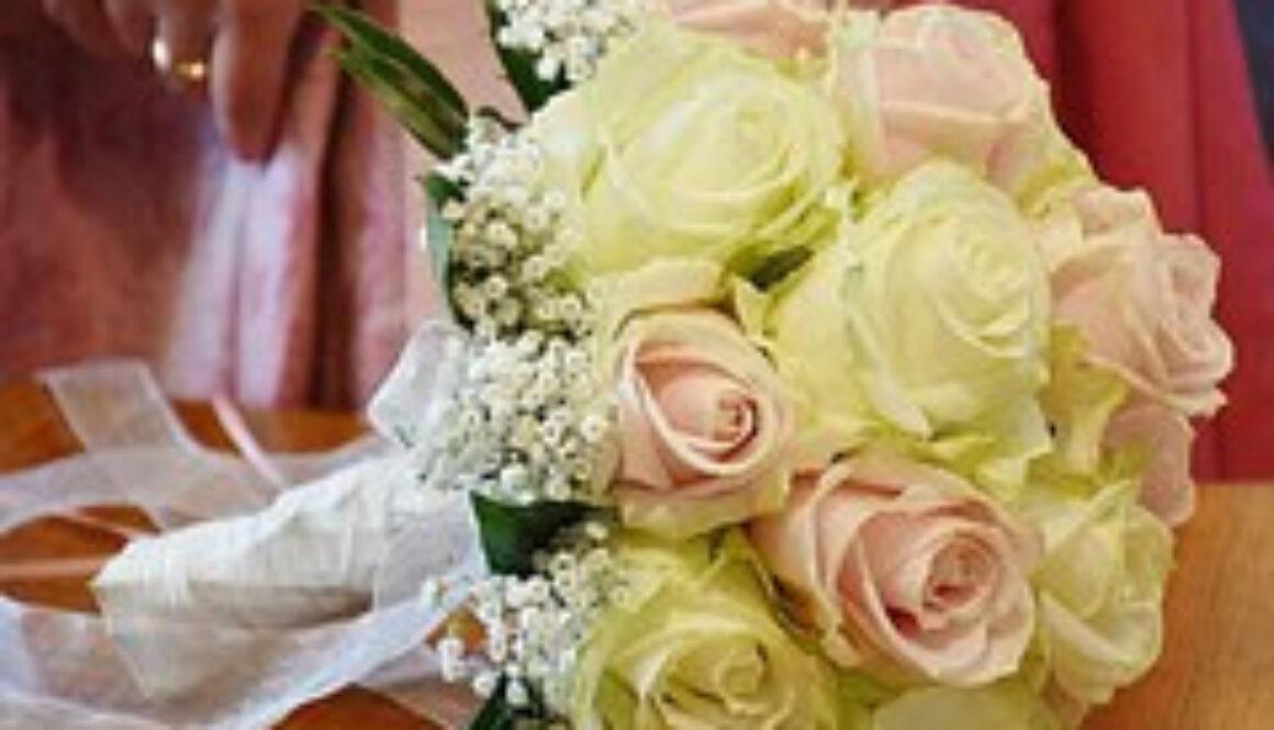 roses-1660039__180.jpg