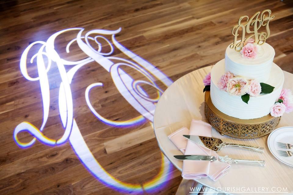 II Gather Wedding Venue