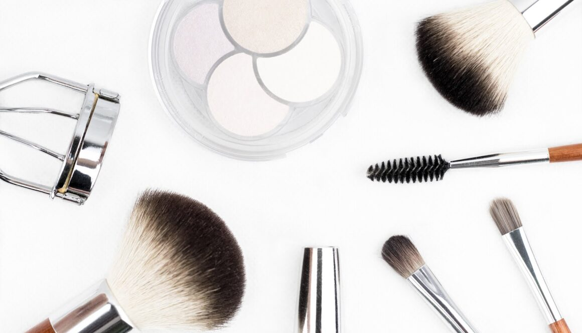 makeup%2B2.jpeg