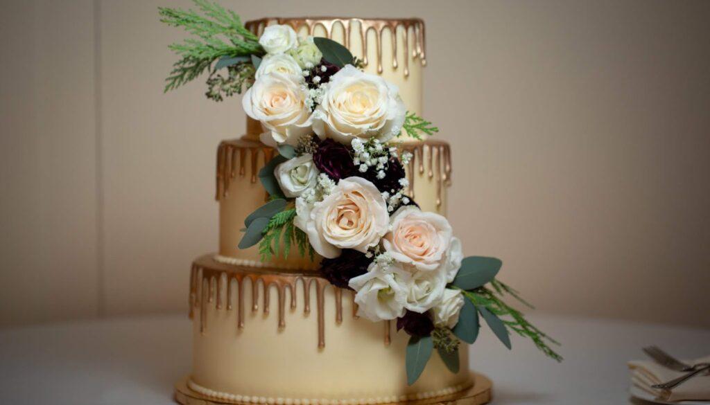 Michelcavage_Einheuser_wedding_519.jpg