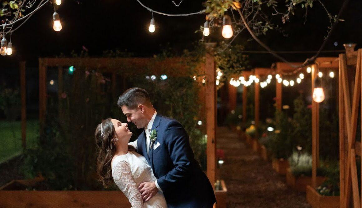 10.05.19_wedding_frankie%2526logan.mastrengelo_3987.jpg