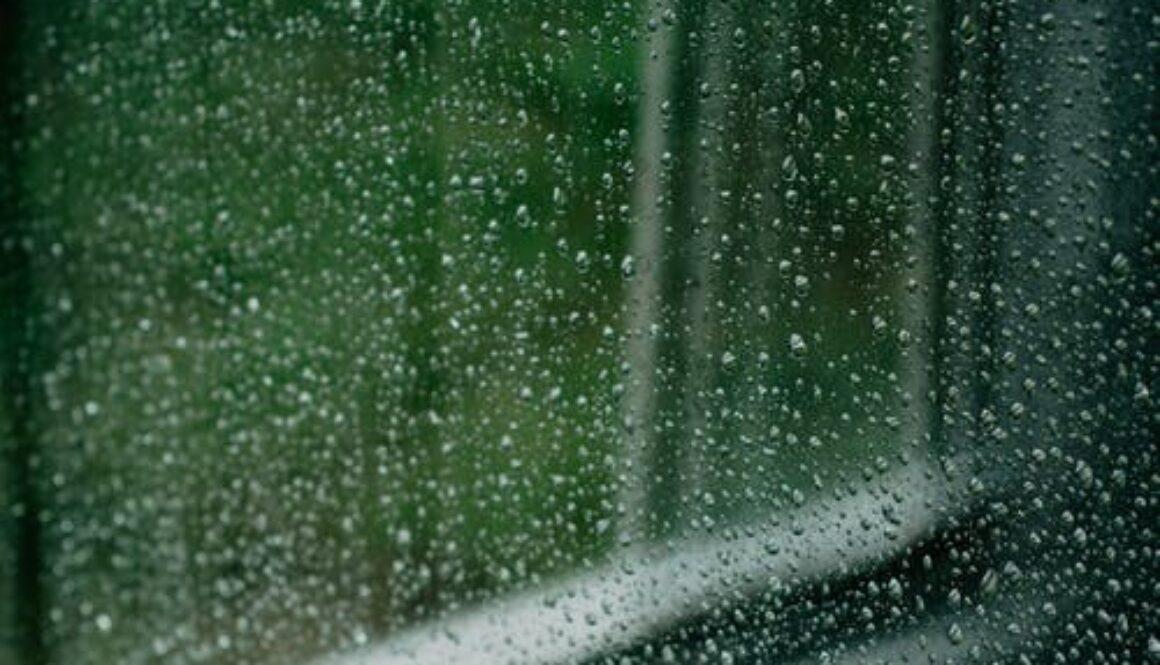 rain.jpeg