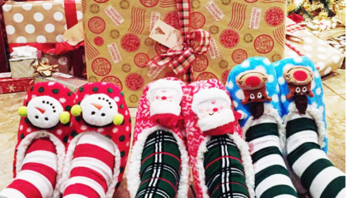xmas-socks-chrissys-19.jpg