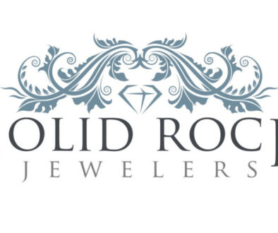 solid rock jewelry